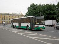 Санкт-Петербург. Волжанин-6270.00 аа193