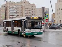Санкт-Петербург. ЛиАЗ-5292.60 в490са