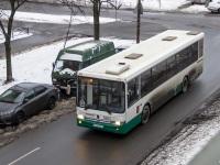 Санкт-Петербург. НефАЗ-52994-10 в132ео
