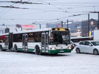 Санкт-Петербург. ЛиАЗ-6213.20 в565ху