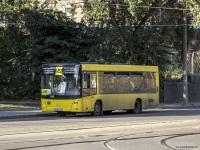Санкт-Петербург. МАЗ-206.068 в898мк