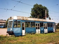 Енакиево. ЛТ-10 №101