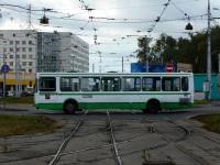 Москва. ЛиАЗ-5256.25 вс790