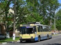 Херсон. ЮМЗ-Т2 №479