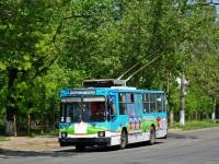 Херсон. ЮМЗ-Т2 №476