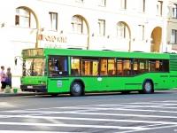 Минск. МАЗ-103.060 KH0504