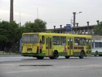 Липецк. ЛиАЗ-5256.40 ав631