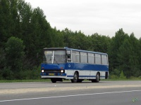 Липецк. Ikarus 256 аа641