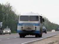 Липецк. ЛАЗ-695Н ас203