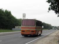 Липецк. Ikarus 256 ас421