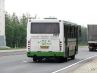 Липецк. ЛиАЗ-5256.36-01 ас032