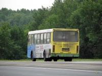 Липецк. ЛиАЗ-5256.40 аа065