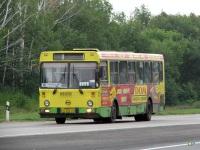Липецк. ЛиАЗ-5256.40 аа815