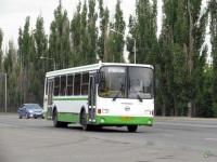 Липецк. ЛиАЗ-5256.36-01 ас873