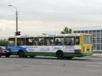 ЛиАЗ-5256.40 ав222