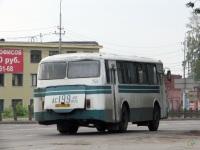 Липецк. ЛАЗ-695Н ас199