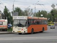 Липецк. MAN SL202 ае259