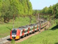 Серпухов. ЭС1-048