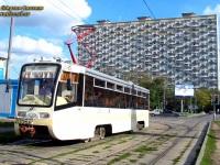 Москва. 71-619К (КТМ-19К) №2056