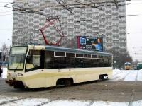 Москва. 71-619К (КТМ-19К) №2077