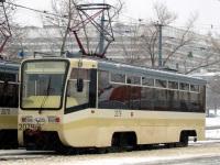 Москва. 71-619К (КТМ-19К) №2079