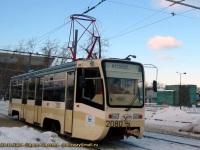 Москва. 71-619КТ (КТМ-19КТ) №2080