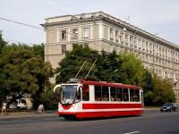 Санкт-Петербург. 71-134А (ЛМ-99АВН) №1342