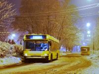 Киев. МАЗ-103.076 AA0790AA