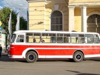 Санкт-Петербург. ЛАЗ-695М к695ст
