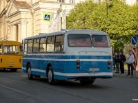 Санкт-Петербург. ЛАЗ-695Н с046ре