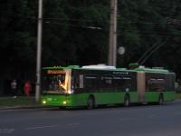 Харьков. ЛАЗ-Е301 №2203