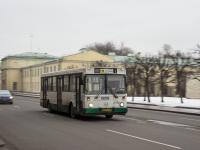 Санкт-Петербург. ЛиАЗ-5256.25 ва693