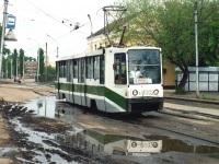 Липецк. 71-608К (КТМ-8) №1002