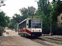 Липецк. 71-608К (КТМ-8) №1006