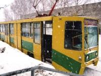 Липецк. 71-608К (КТМ-8) №2309