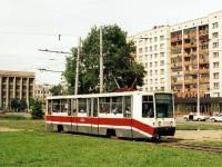 Липецк. 71-608К (КТМ-8) №1009