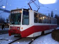 Липецк. 71-608К (КТМ-8) №2308