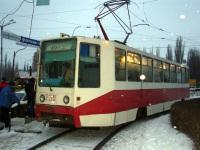 Липецк. 71-608К (КТМ-8) №2311