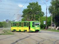 Липецк. 71-608К (КТМ-8) №304