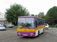 Asia AM818 Cosmos р375оо