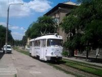 Запорожье. Tatra T3SU №365