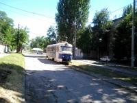 Запорожье. Tatra T3SU №793
