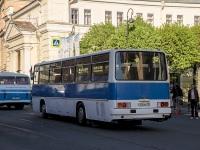 Ikarus 256.74 с256не