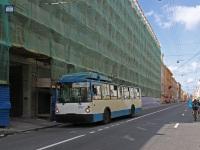 Санкт-Петербург. ВЗТМ-5284 №1761