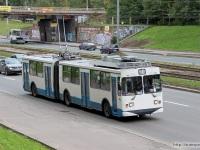 Санкт-Петербург. ЗиУ-683Б (ЗиУ-683Б00) №6017