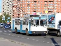 Санкт-Петербург. АКСМ-101ПС №6707