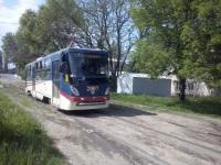 Николаев. К1 №2007