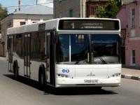 Елец. МАЗ-103.469 м508на