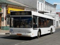 Елец. МАЗ-103.485 ас911