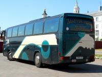 Елец. Mercedes O303 е585рн